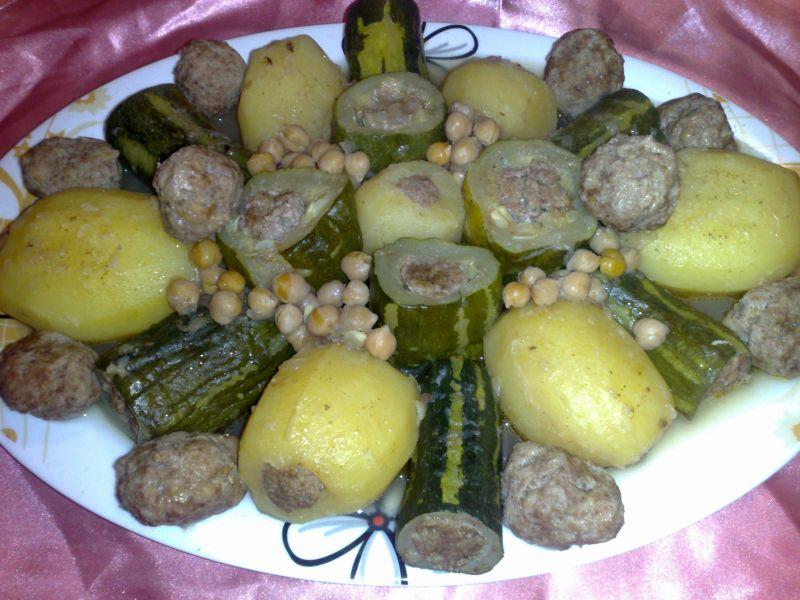 اكلات جزائرية لديذة 08082008296.jpg